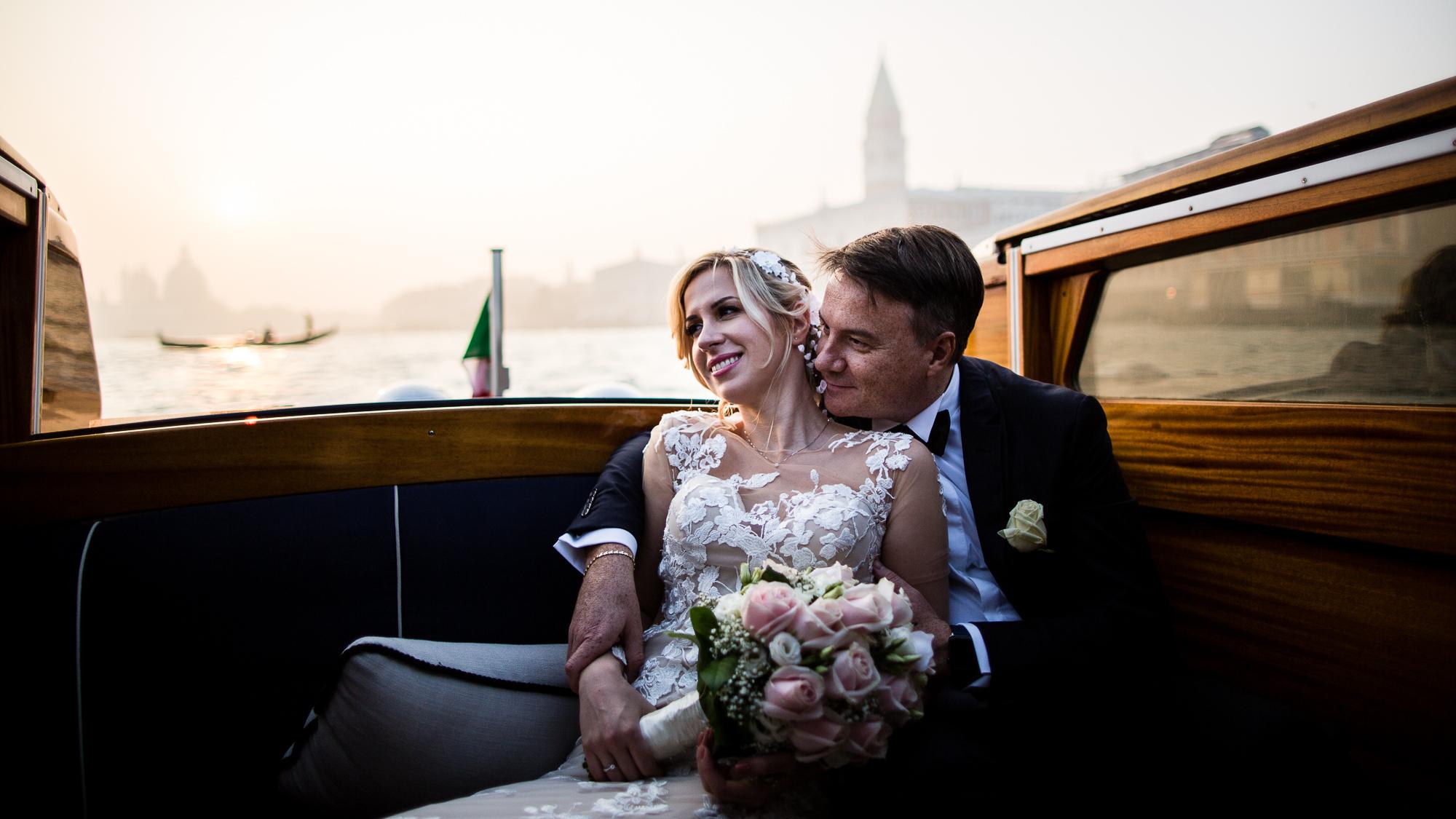 Prova nuovo portfolio Blog Fotoreporter Matrimonio