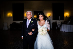 fotografo-matrimonio-slider-33