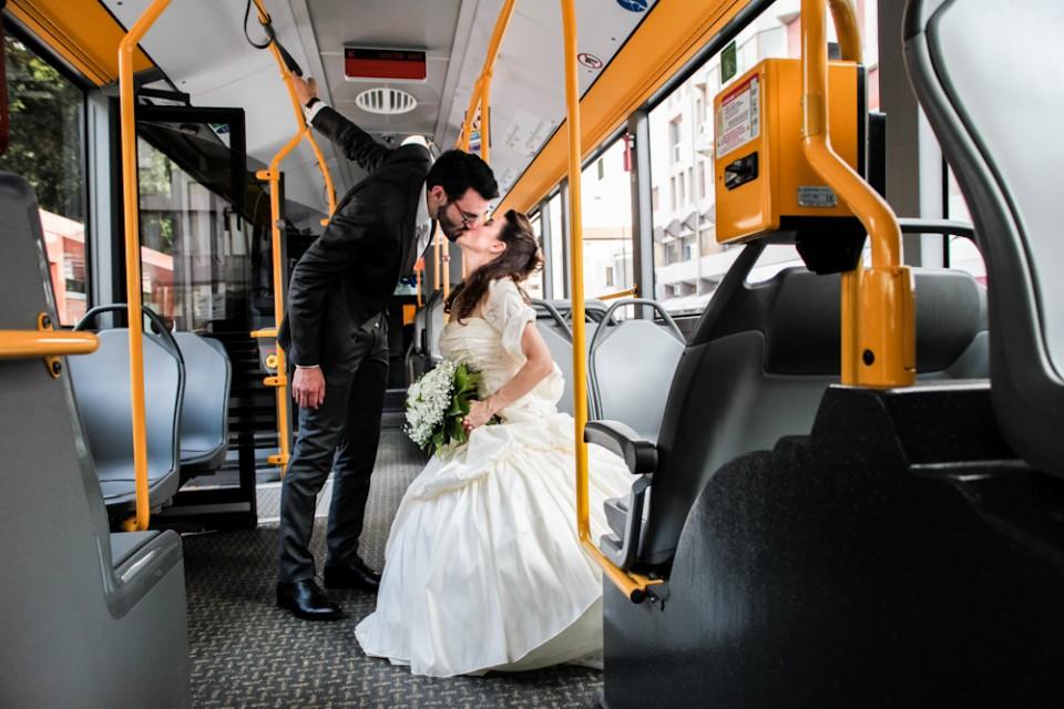 Fabiana&Luca Blog Fotoreporter Matrimonio