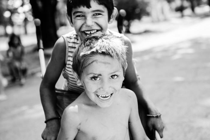 Gipsy'kids Blog Fotoreporter Matrimonio