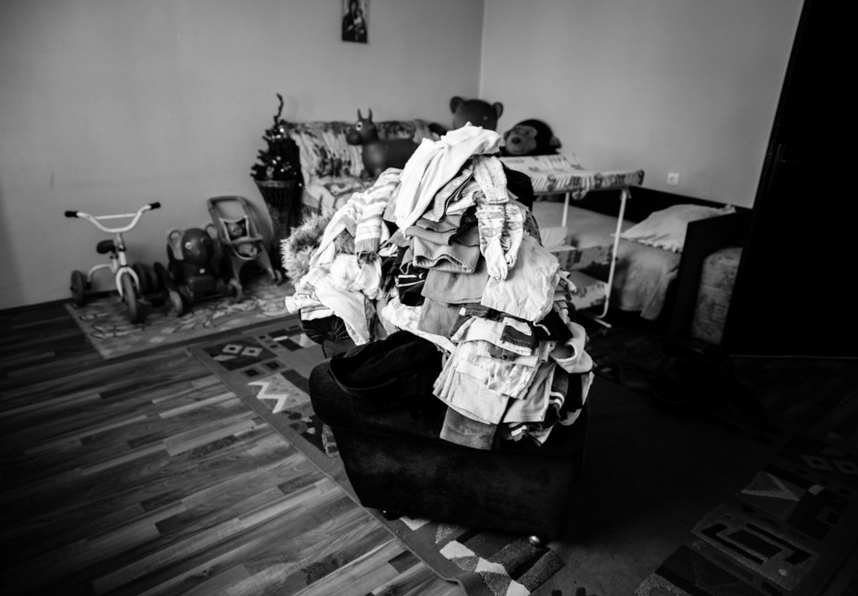 Il cielo di Valjevo Blog Fotoreporter Matrimonio
