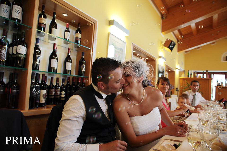 Post produzione foto matrimonio Blog Fotoreporter Matrimonio