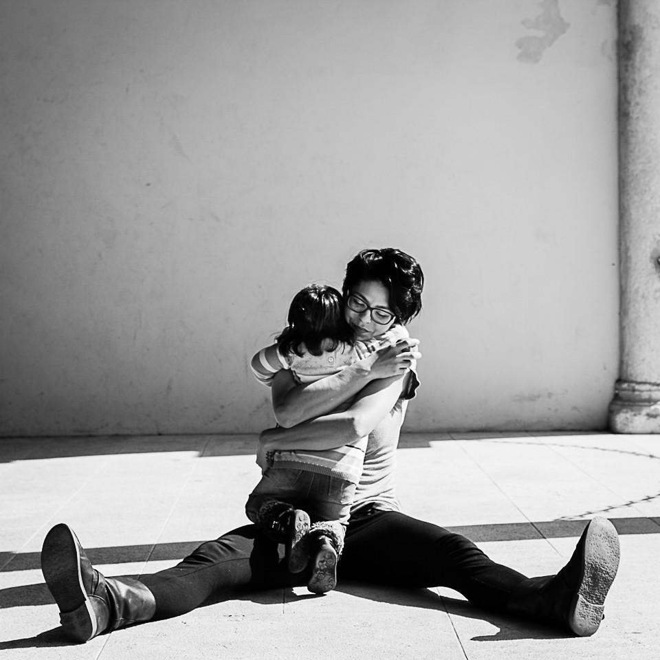 Life Blog Fotoreporter Matrimonio