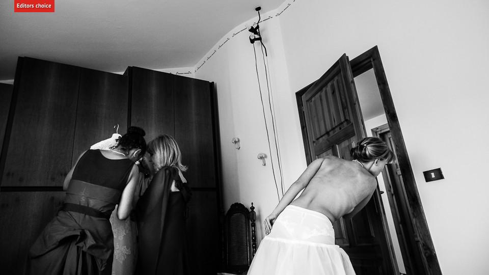 Canon Wedding Photographer's Contest Blog Fotoreporter Matrimonio