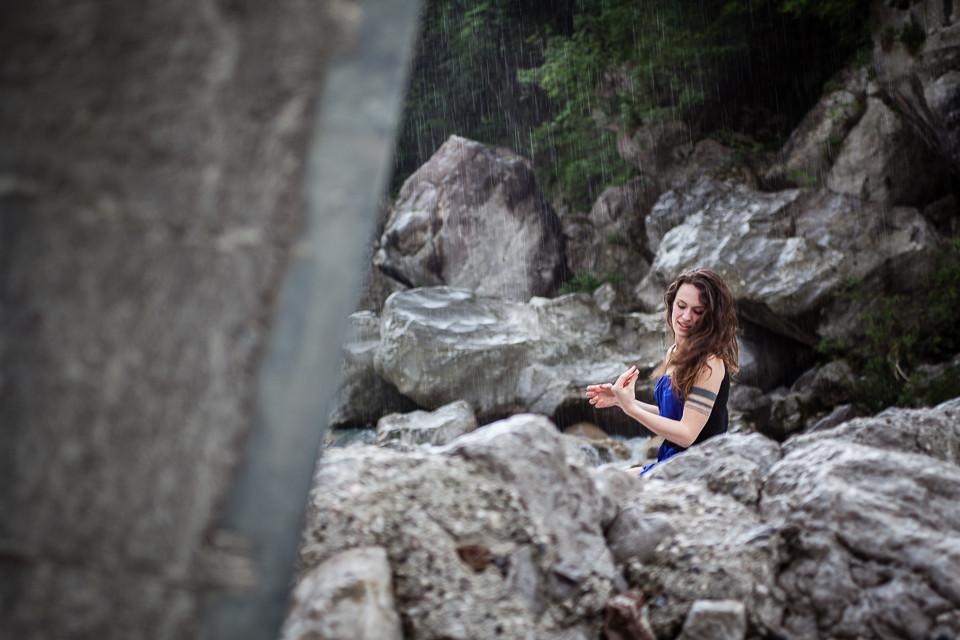 magic river Blog Fotoreporter Matrimonio