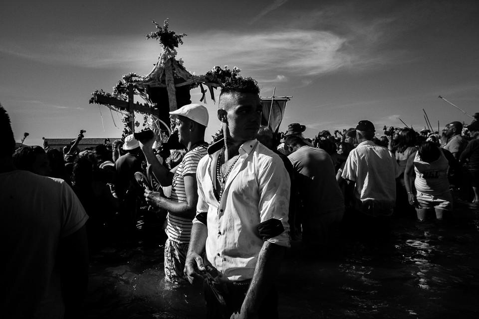Les Temps de Gitanes Blog Fotoreporter Matrimonio