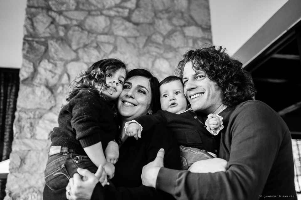 Happy family Blog Fotoreporter Matrimonio