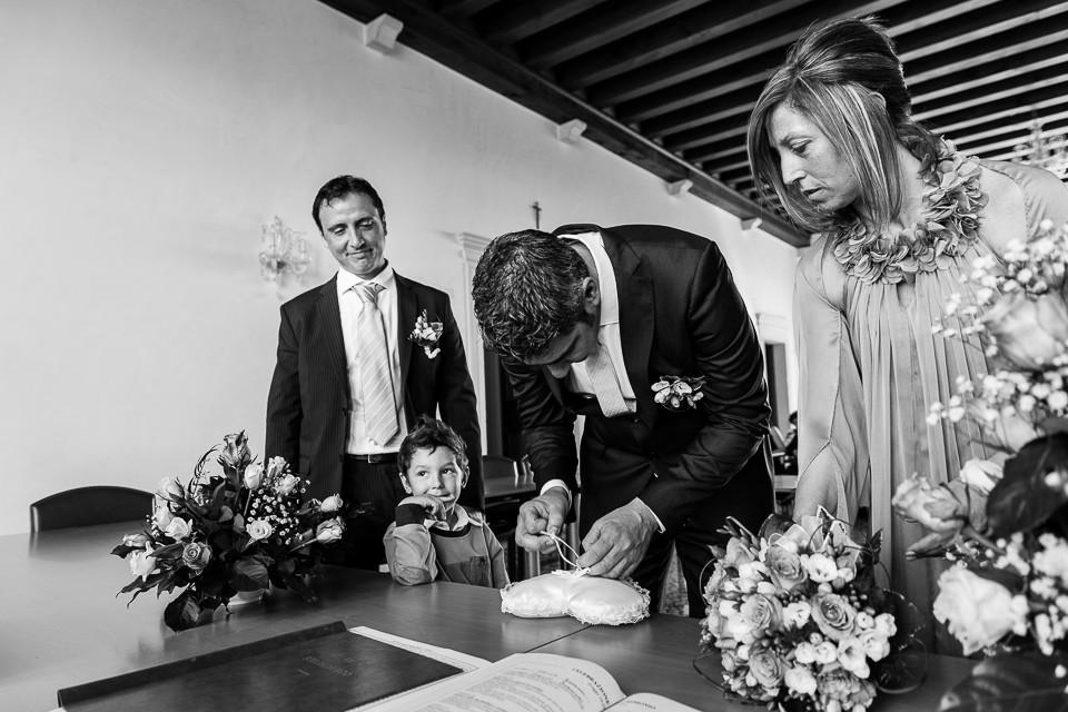 Sabrina&Giovanni Blog Fotoreporter Matrimonio