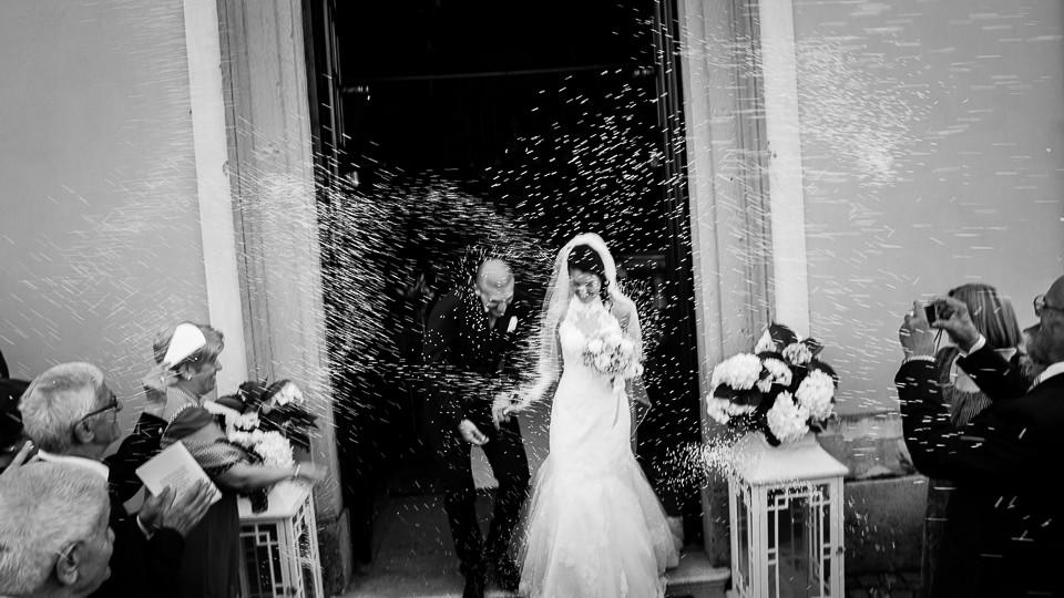 Federica&Davide Blog Fotoreporter Matrimonio