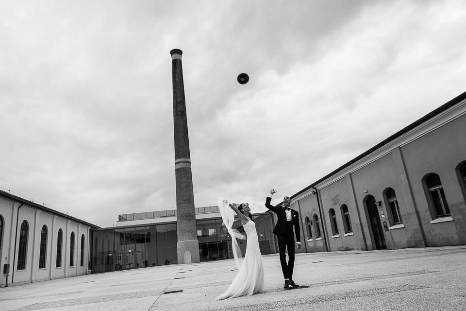 Sara&Francesco Blog Fotoreporter Matrimonio