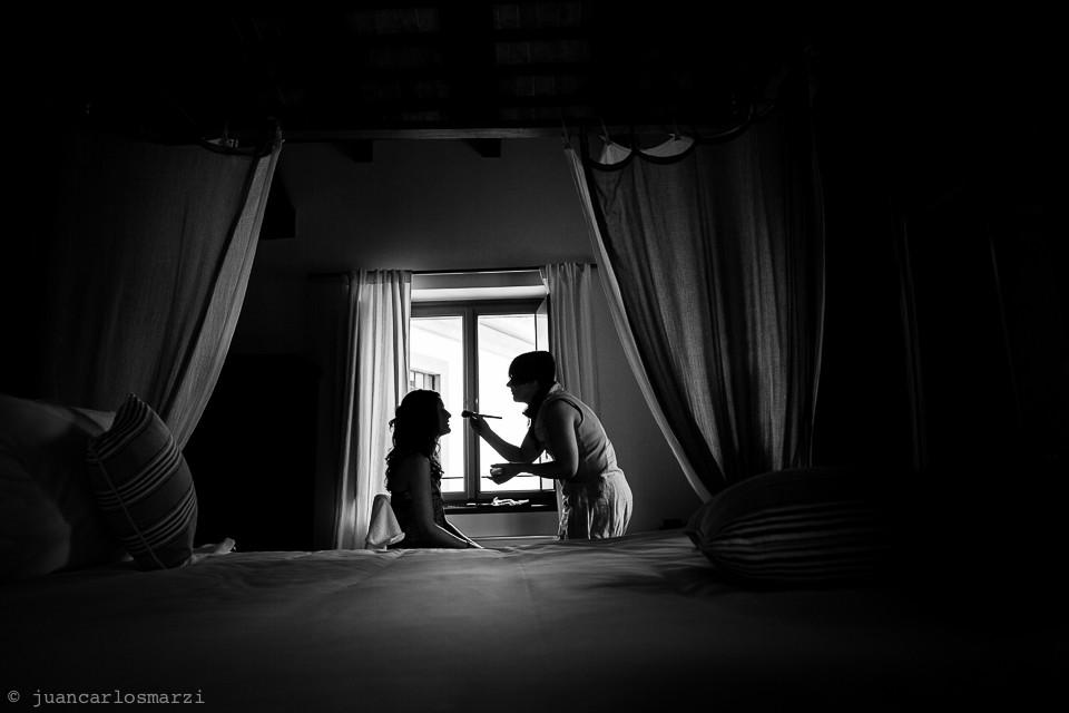 Laila&Dalan Blog Fotoreporter Matrimonio