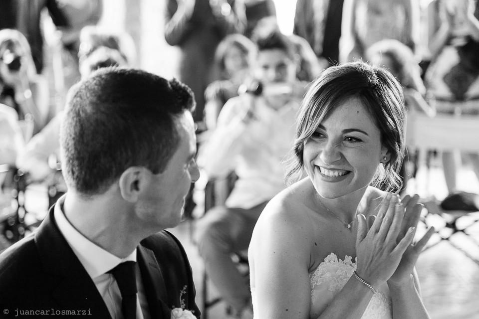 Paula&Mauro Blog Fotoreporter Matrimonio
