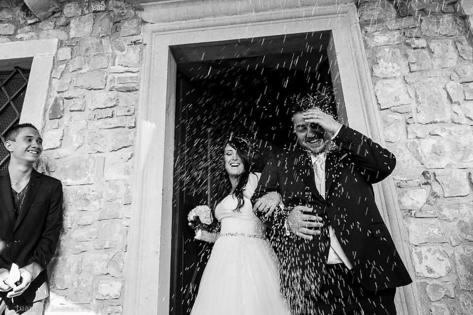 Sara&Luca Blog Fotoreporter Matrimonio