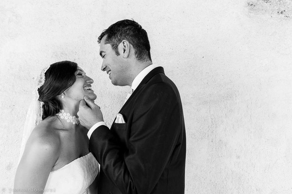 Alessia&Rafa Blog Fotoreporter Matrimonio