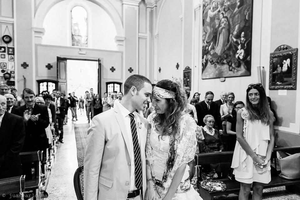 Federica&Diego Blog Fotoreporter Matrimonio