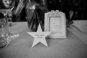 weddings-35