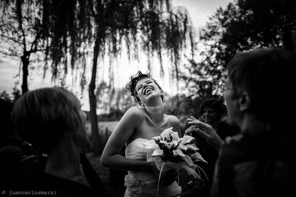 Chiara&Juri Blog Fotoreporter Matrimonio