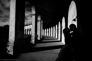 marianna&gianfranco-11