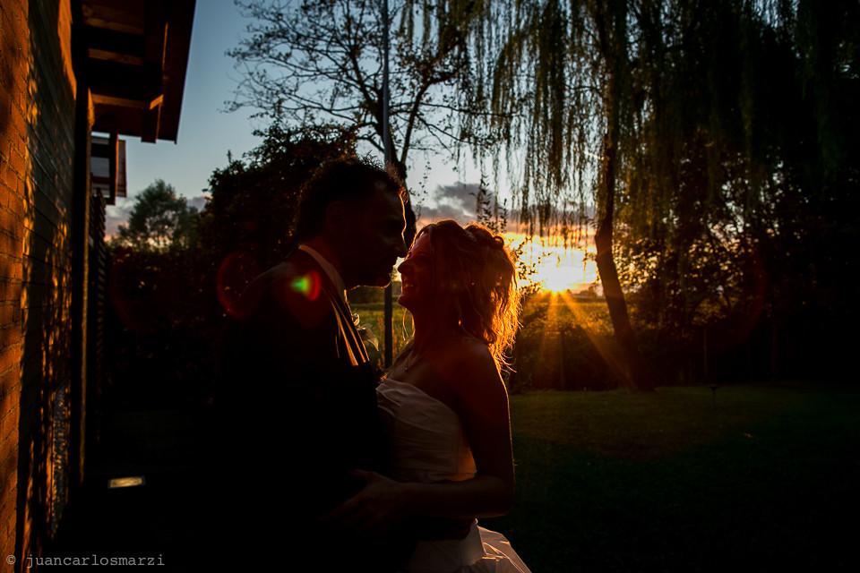 Marianna&Gianfranco Blog Fotoreporter Matrimonio