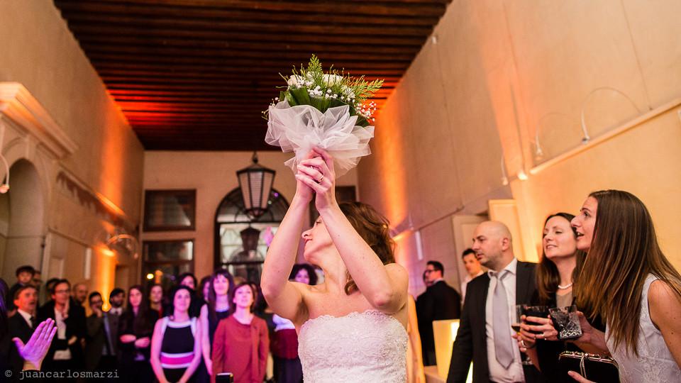 Valentina&Davide Blog Fotoreporter Matrimonio