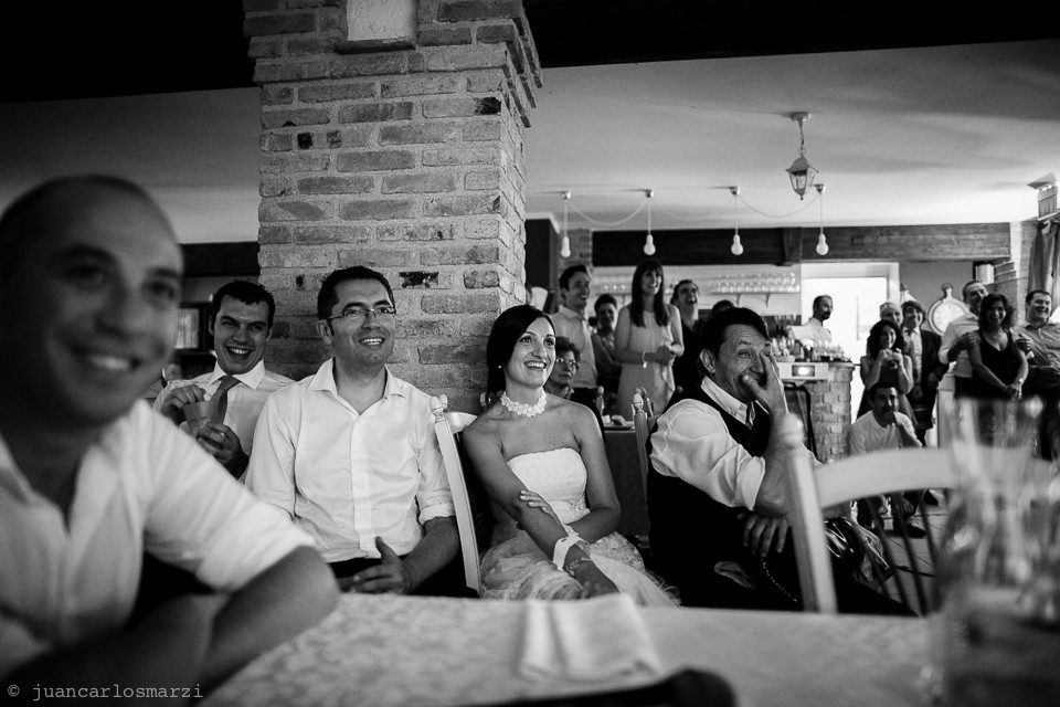 Wedding destination: bello in grande, meraviglioso in piccolo. Blog Fotoreporter Matrimonio