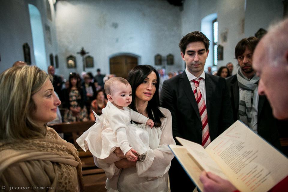 Battesimo Giulia Nicole Blog Fotoreporter Matrimonio