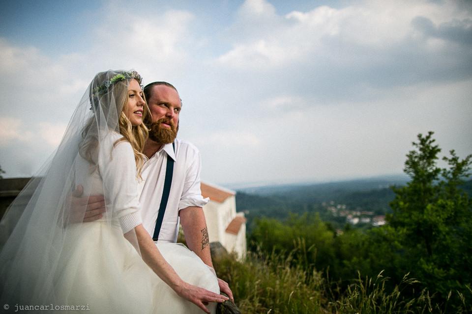 Maura&Matt Blog Fotoreporter Matrimonio