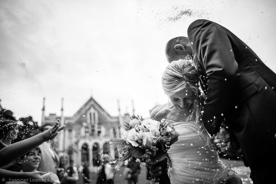 Erica&Wanni Blog Fotoreporter Matrimonio