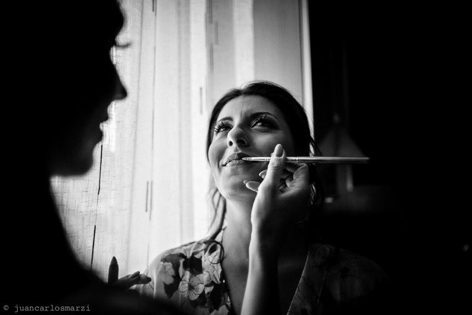 Graziana&Salvatore Blog Fotoreporter Matrimonio