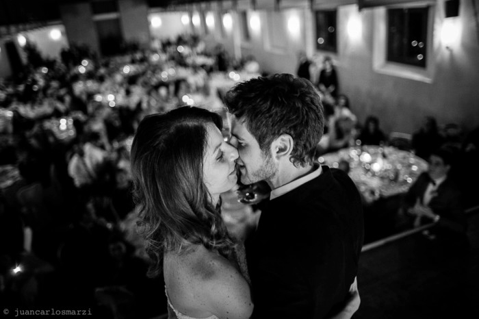 Fotografo matrimonio a Treviso