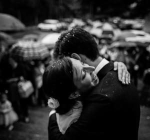 Photogallery - Fotografo per matrimonio
