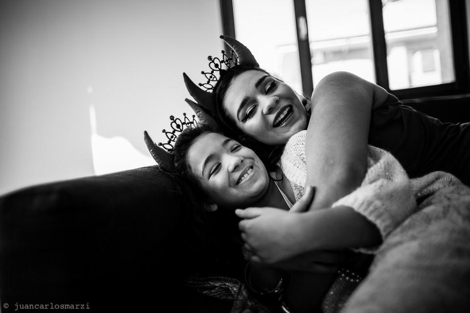 Sisters Blog Fotoreporter Matrimonio