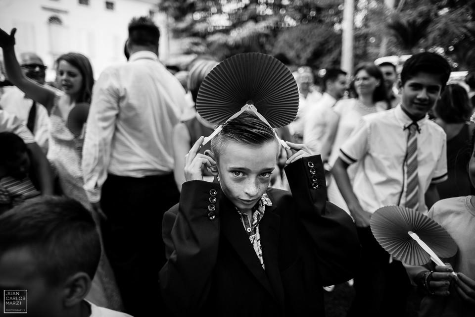 The Best of 2017 Blog Fotoreporter Matrimonio