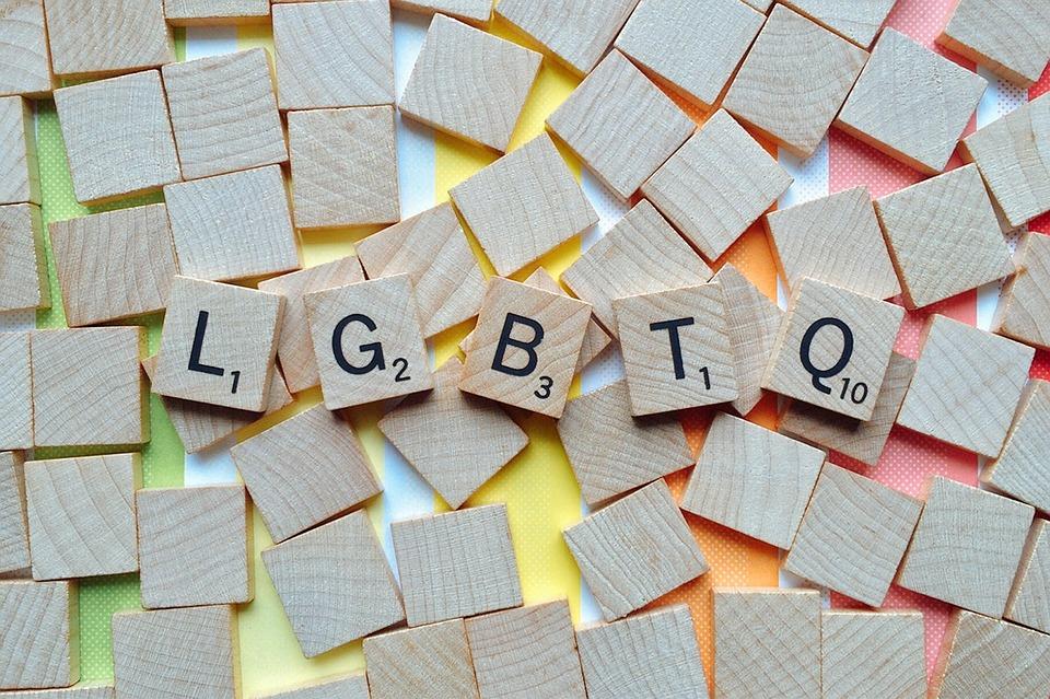 Matrimoni LGBT a Padova: tra ingiustizie e vittorie