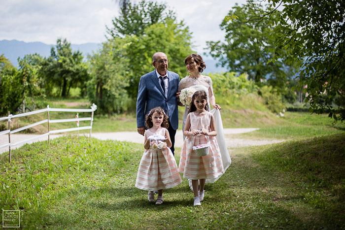 Matrimoni 2018: è arrivato il best of! Blog Fotoreporter Matrimonio