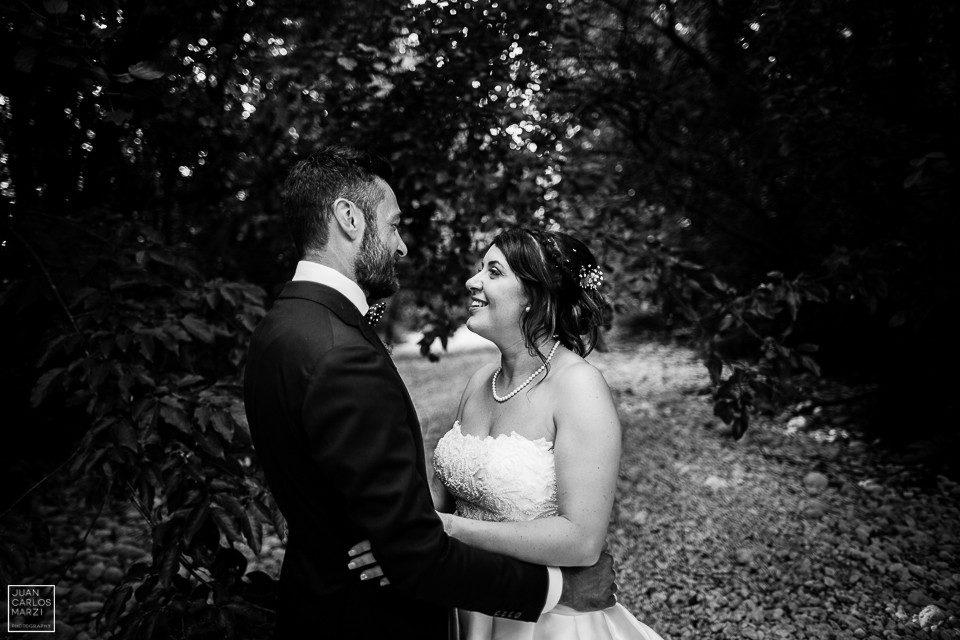 Laura&Christian Blog Fotoreporter Matrimonio
