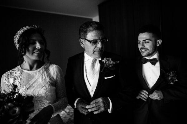 Juan Carlos Marzi Eleonora&Alessandro - 11