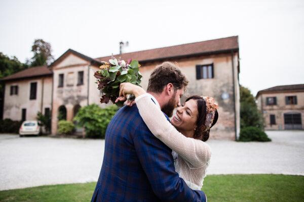 Juan Carlos Marzi Eleonora&Alessandro - 26