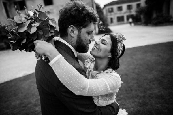 Juan Carlos Marzi Eleonora&Alessandro - 32