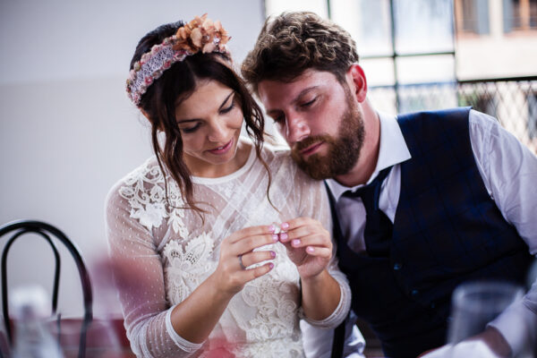 Juan Carlos Marzi Eleonora&Alessandro - 36