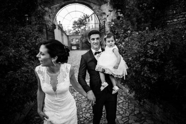 Juan Carlos Marzi Francesca&Riccardo - 23