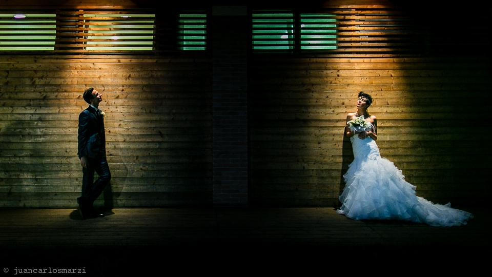 , Tutte le possibilità per le vostre foto di nozze