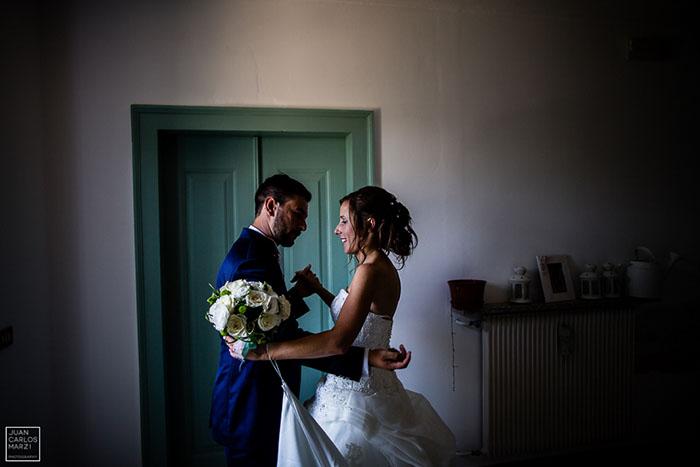 , Matrimoni 2018: è arrivato il best of!