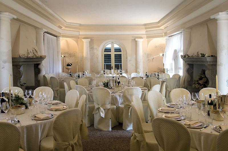 Location matrimonio in Friuli: nuove segnalazioni