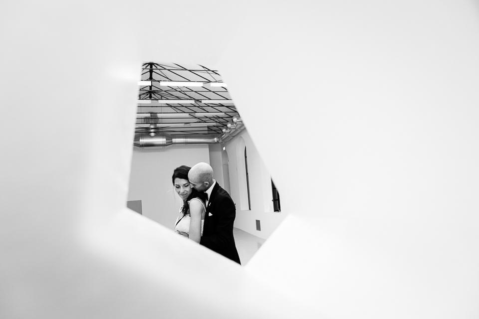 Sara&Francesco