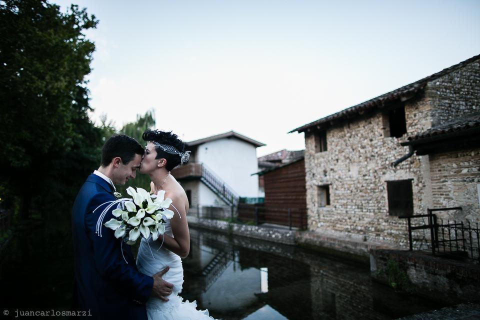 Come NON scegliere un fotografo di matrimoni