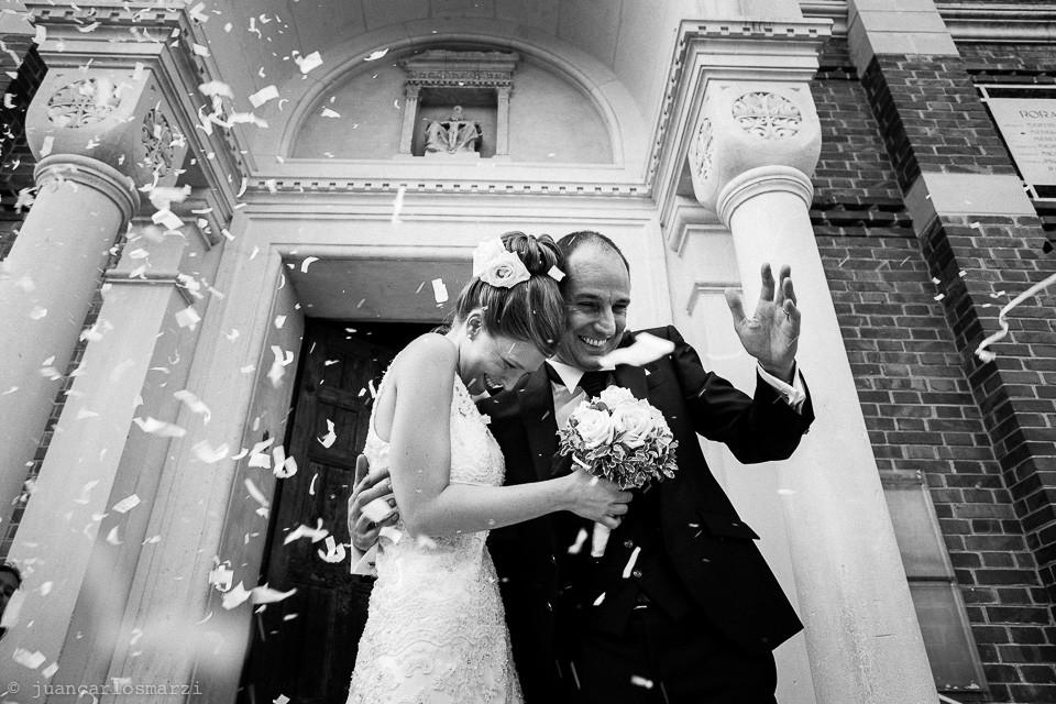 Wedding destination: bello in grande, meraviglioso in piccolo.