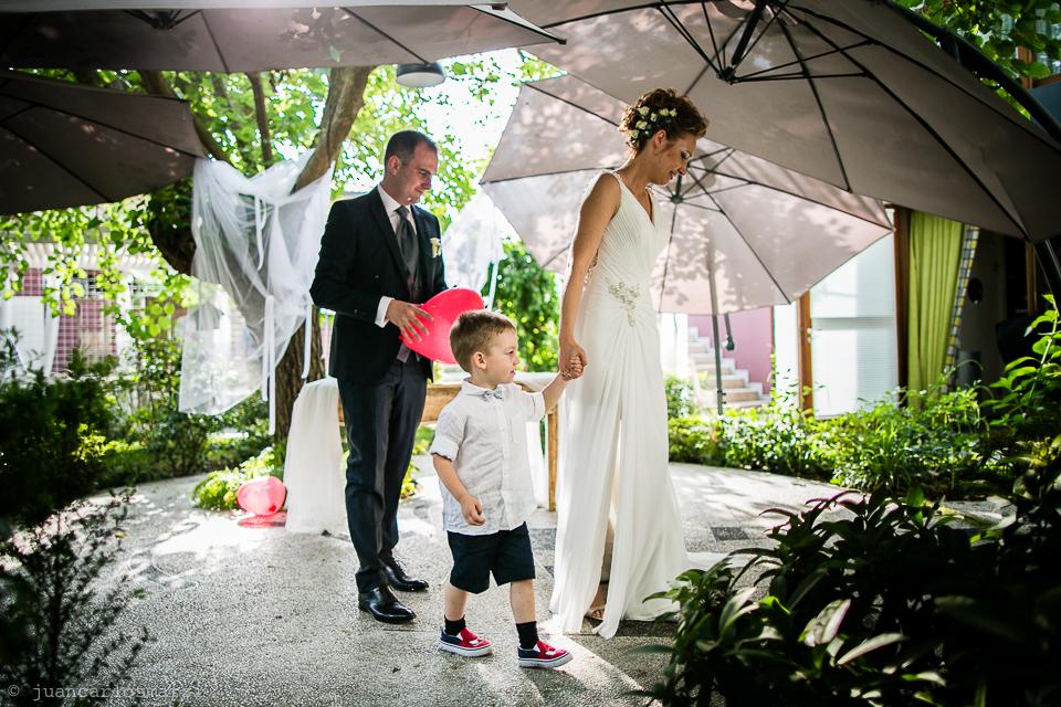Location di matrimoni: ecco come scegliere quella perfetta.