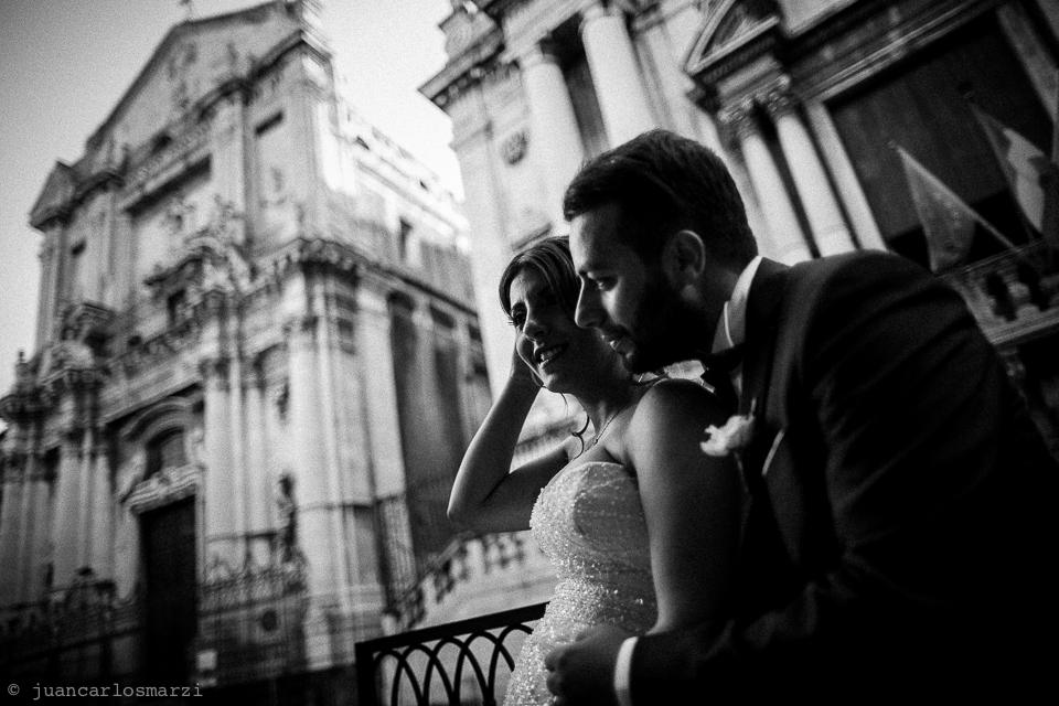 Fotografo di matrimonio: per cosa state pagando?