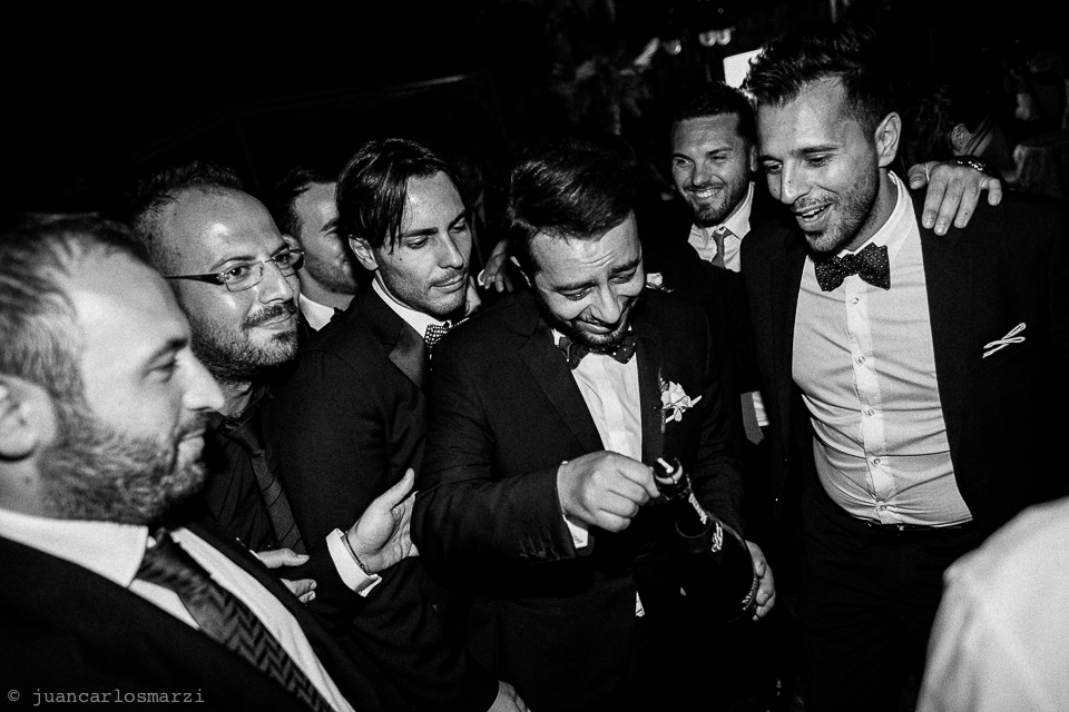 , 5 trends 2016 per la wedding photography